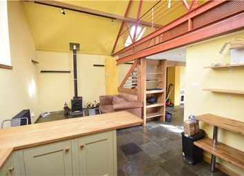 Thumbnail 2 bedroom flat to rent in The Old Workshop Elmdale Road, Bedminster, Bristol