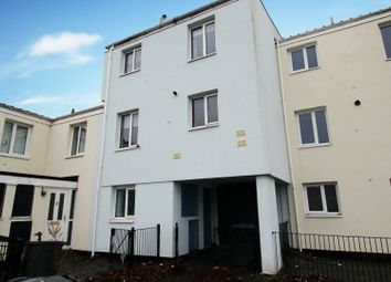 Thumbnail 3 bed terraced house for sale in Aviemore Court, Darlington, Durham