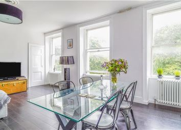 Thumbnail 1 bed flat to rent in Sydney Place, Bath, Somerset