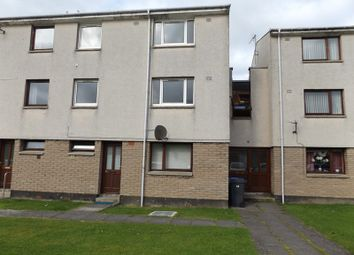 Thumbnail 3 bed duplex for sale in Loch Street, Wick