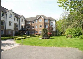 2 bed property for sale in Livingstone Court, Christchurch Lane, Hadley Green EN5