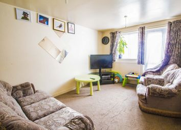 Thumbnail 1 bed maisonette for sale in Penrith Road, South Tottenham