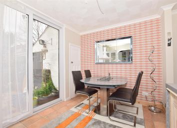 3 bed end terrace house for sale in Shottenden Road, Gillingham, Kent ME7