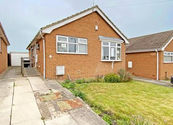 2 bed detached bungalow for sale in Timble Grove, Harrogate HG1