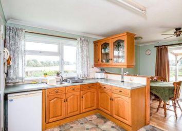 Wadebridge, Cornwall PL27