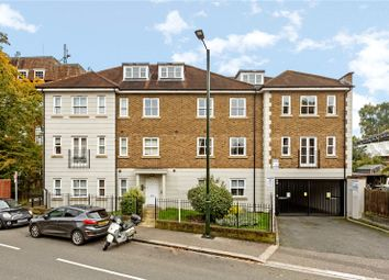 Thumbnail 2 bed flat to rent in Kyle House, 32 High Street, Hampton, Middlesex