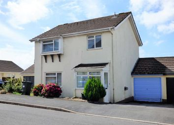Property for Sale in Paignton - Buy Properties in Paignton