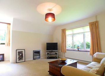 Thumbnail 1 bed semi-detached house to rent in Popes Court, Gloucester Road, Stratton, Cirencester