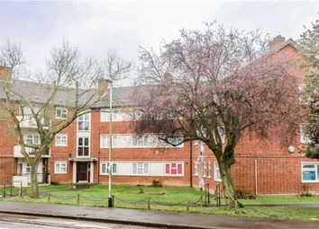 Thumbnail Studio for sale in Overton Court, Wanstead, London