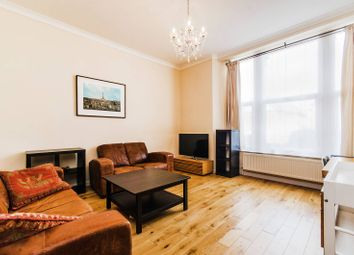 Thumbnail 1 bed flat for sale in Acacia Road, Acton