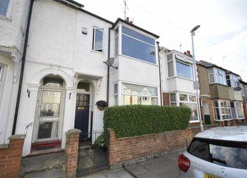 Thumbnail 4 bedroom terraced house for sale in Garrick Road, Abington, Northampton