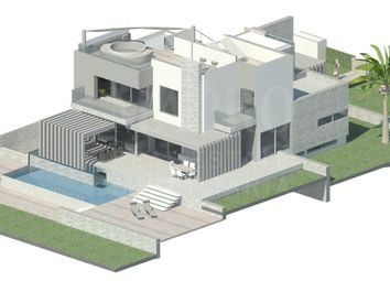 Thumbnail 5 bed villa for sale in Vila Sol, Quarteira, Loulé, Central Algarve, Portugal