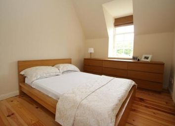 Thumbnail 1 bed flat to rent in Parklands View, Glasgow