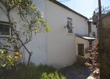 Thumbnail 1 bed terraced house to rent in Cottisbourne, Chagford, Newton Abbot