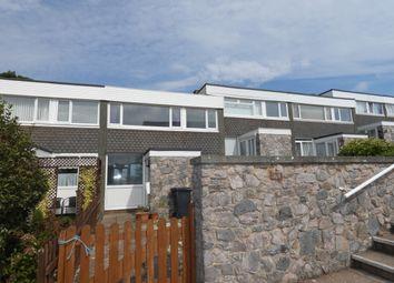 3 bed terraced house to rent in Landscourt Marina Drive, Brixham TQ5