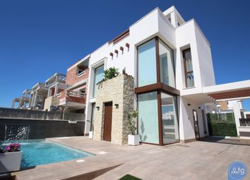 Thumbnail 3 bed villa for sale in Casa Costa Cálida, 30384 Cartagena, Murcia, Spain