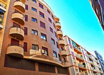 Thumbnail 2 bedroom apartment for sale in Mercado, Oliva, Spain