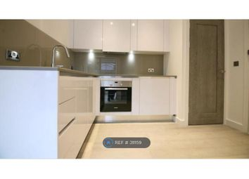 Thumbnail 2 bed flat to rent in The Village, Slough