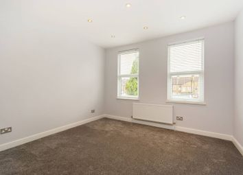 Thumbnail 3 bed flat for sale in Headcorn Road, Norbury