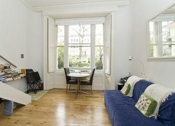 Thumbnail Studio to rent in Rutland Gate, Knightsbridge, London