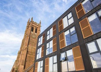 1 bed flat for sale in St Cyprians, Edge Lane, Liverpool L7