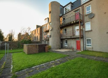 1 bed flat to rent in Loons Road, Maryfield, Dundee DD3