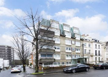 Thumbnail 3 bedroom property for sale in St. Edmunds Terrace, London