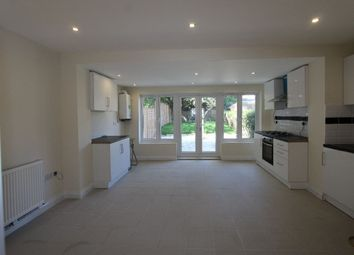 Thumbnail 3 bed terraced house to rent in Farm Close, Arkley, Barnet