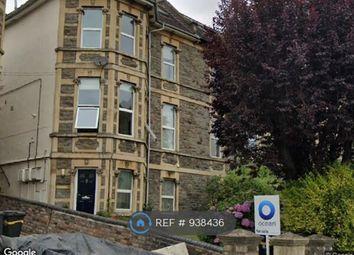 Thumbnail Studio to rent in Ashley Hill, Bristol