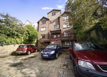 Thumbnail 2 bed flat for sale in Mulberry Court, 130 Croydon Road, Caterham, Surrey