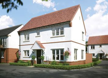 Thumbnail 3 bed semi-detached house for sale in Boxted Road, Colchester Essex