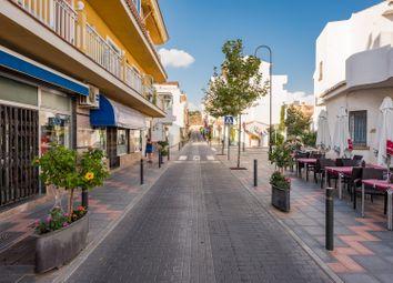Thumbnail Commercial property for sale in Cala De Mijas, Mijas Costa, Malaga Mijas Costa