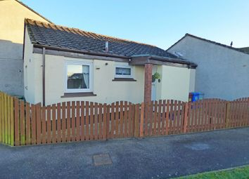 Thumbnail 1 bed terraced house for sale in Gair Crescent, Carluke
