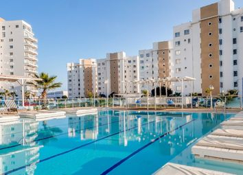 Thumbnail 1 bed duplex for sale in Re_A19, Caesar Resort, Cyprus