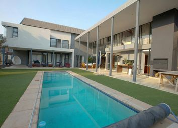 Thumbnail 5 bed detached house for sale in 16 Spyglass Cl, Silver Lakes Golf Estate, 0081, South Africa