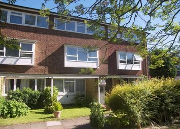 Thumbnail 2 bed maisonette for sale in Watermill Close, Ham, Richmond