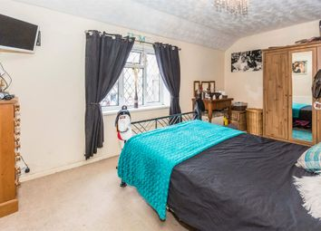 Thumbnail 3 bed terraced house for sale in Worcester Road, Kidderminster
