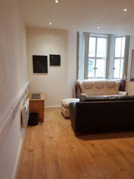 Thumbnail Studio to rent in Castle Lofts, Castle Street, Swansea