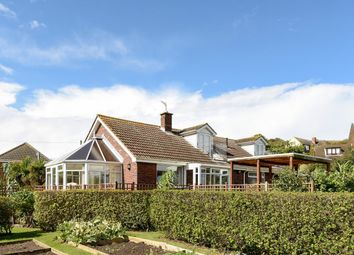 Thumbnail 5 bedroom property for sale in Conway Road, Sheringham
