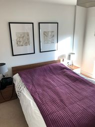 Thumbnail 1 bed flat to rent in Parker Apartments, Bermondsey