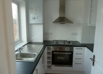 1 bed maisonette to rent in Greenford Road, Sudbury Hill HA1
