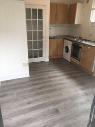Thumbnail 1 bed detached house to rent in Oldhill Street, London