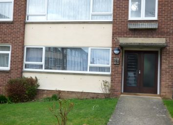 Thumbnail 2 bedroom flat to rent in Minden Road, Sudbury