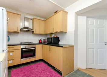 Thumbnail 4 bed terraced house for sale in Norbiton Common Road, Kingston