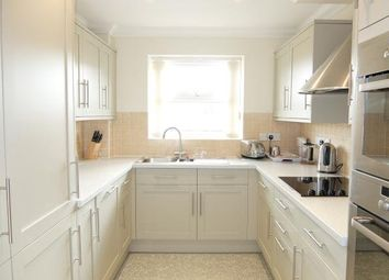Thumbnail 2 bed flat to rent in Raleigh House, Medina Gardens, Cowes, Isle Of Wight