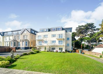 2 bed flat for sale in Cleveland Road, Paignton TQ4