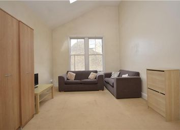 Thumbnail 1 bedroom flat to rent in Telford Avenue  Balham1 bedroom flats to rent in London   Zoopla. London 1 Bedroom Flat Rent. Home Design Ideas