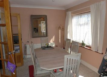 Bellamy Drive, Stanmore, Middlesex HA7
