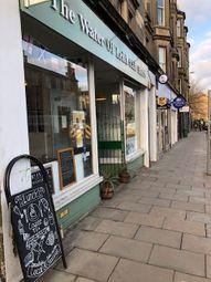 Restaurant/cafe for sale in Edinburgh, Midlothian EH3