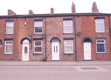 Thumbnail 2 bed terraced house to rent in Lily Lane, Bamfurlong